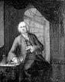 Portrait of Conradus Zumbach de Coessfelt Wellcome M0008799.jpg