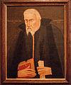Portrait of Guðbrandur Þorláksson - 3.jpg