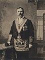 Portrait of Major Joseph Beck, date unknown - 16972877057.jpg