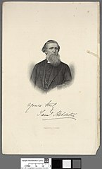 Samuel Hebditch