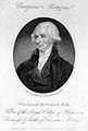 Portrait of William Buchan Wellcome L0019805.jpg