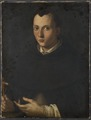 Portrait of a Man - Nationalmuseum - 17321.tif