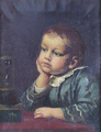 Portrait of boy attrib to EdwinTBillings.png