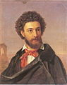 Portrait of the Artist Yegor Kovrigin.jpg