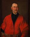 Portret seweryna rzewuskiego-1745.png