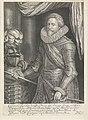 Portret van Frederik Hendrik, prins van Oranje, RP-P-OB-104.288.jpg