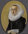 Portret van een vrouw Rijksmuseum SK-A-1792.jpeg
