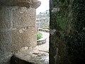 Portugal 142 (5480264428).jpg