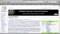 Portuguese SOPA.png
