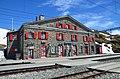 Poschiavo, Switzerland - panoramio (1).jpg