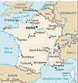 Position Geographique Ratieres Drome France.jpg