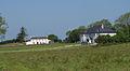 Post Office and farmhouse, Corbally - geograph.org.uk - 486915.jpg