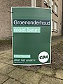 Poster gemeenteraadsverkiezing 2018 Deurne 13.jpg