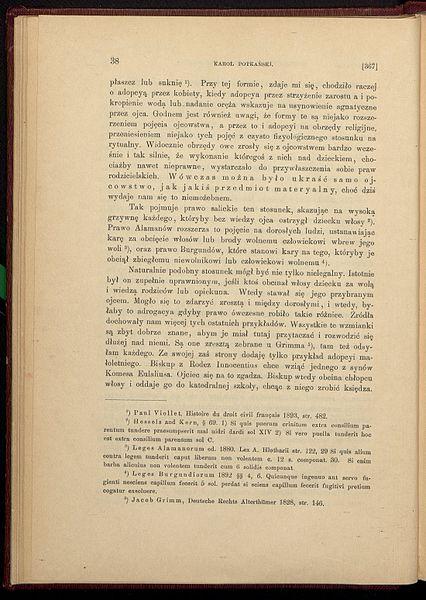 File:Postrzyżyny u Słowian i Germanów 046.jpg