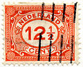 Postzegel 1921 12 cent.jpg