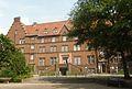 Potsdam-Babelsberg Kopernikusstraße 32.JPG