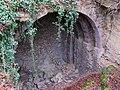 Poua Vella de la Franquesa (Moià) - 1.jpg