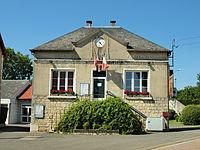 Pougny-FR-58-mairie-02.jpg