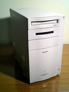 Power Macintosh 8200 100.jpg
