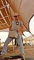 Power shade system, August 2011 (6055066703).jpg