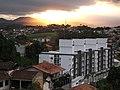 Prédio CETOR - panoramio.jpg