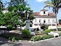 Praça Benedito Leite (884914889).jpg