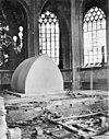 praalgraf van de hertog van gelre (in betonbescherming) - arnhem - 20024716 - rce