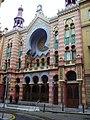 Prag Jerusalemer Synagoge 1.JPG