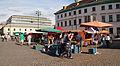 Prague - market 2.jpg