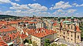 Prague 07-2016 View from Old Town Hall Tower img4.jpg