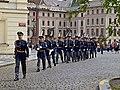 Prague 1, Czech Republic - panoramio (14).jpg