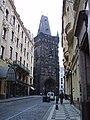 Prague 2006-11 48.jpg