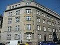 Prague Opletalova 55-2.JPG