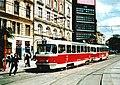 Praha19.jpg