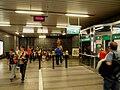 Praha - Metro - Malostranská (7504177034).jpg