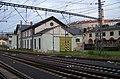 Praha Masarykovo nádraží, depo (01).jpg