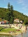 Praia Fluvial do Alamal - Portugal (8110171484).jpg