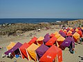 Praia de Lavadores - Portugal (181905056).jpg