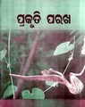 Prakruti Parakha.pdf