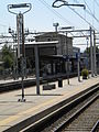 Prato train station-platform 07.jpg