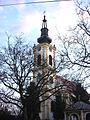 Pravoslavna crkva u Krčedinu.jpg