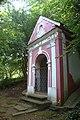 Prešov, kalvárie, kaple XVII.jpg