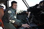Preflight inspection in Jacksonville DVIDS360972.jpg