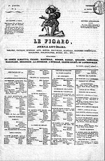 1826 1826