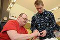 Preparing Easter eggs 120330-N-AV746-125.jpg