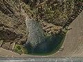 Presa d'aigua del Pantà de Llauset.jpg