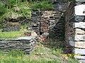 Presbyterian Church Foundation Ruins (d7ea5966-8c51-4c8c-bcd1-770187dd25d9).jpg