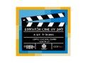 Presentación del Taller de edición - Editatón de Cine de Uruguay.pdf