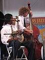 Preservation Hall Jazz Band Hair.jpg