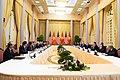 President Trump's Trip to Vietnam (46505125264).jpg
